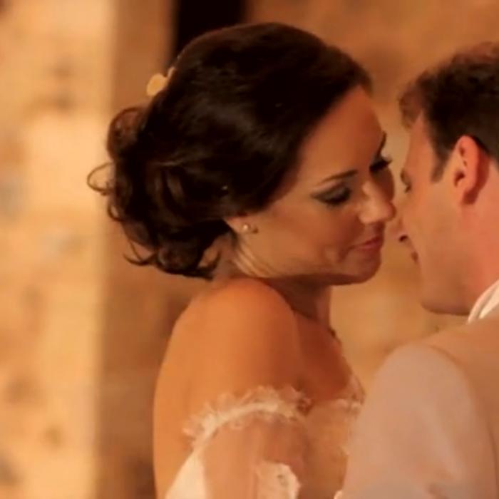 Γιάννης & Ελίνα   Wedding Cinematography   Βιντεοσκόπηση Γάμου   Βίντεο Γάμου