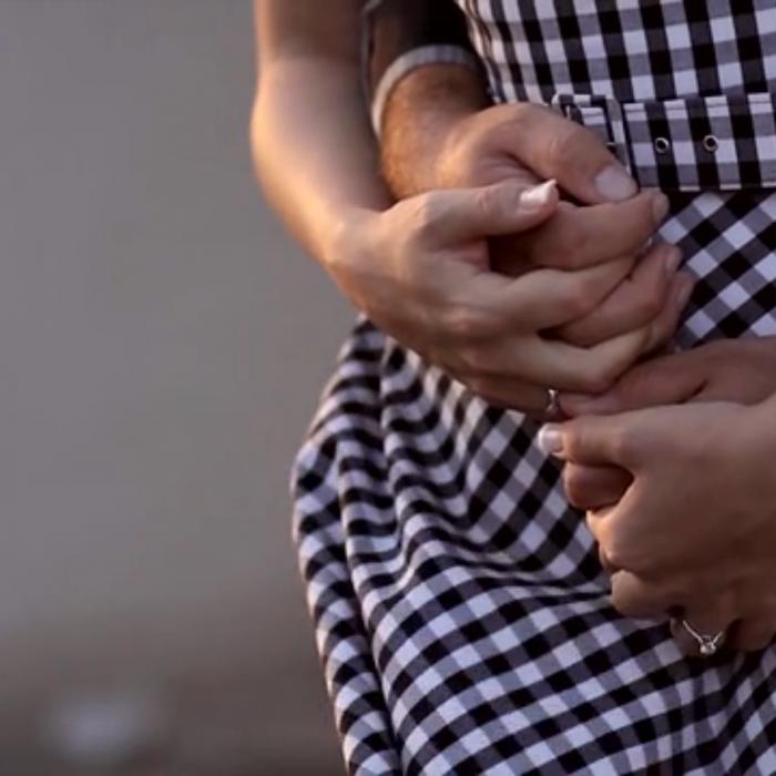 Δημήτρης Μαριάννα   Κινηματογράφιση Γάμου   Βίντεο Γάμου   Wedding Videography