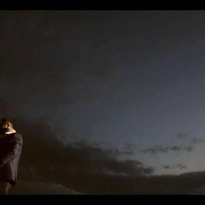 Giorgos & Kelly | Wedding Cinematography | Κινηματογράφηση Γάμου | Βιντεοσκόπηση Γάμου