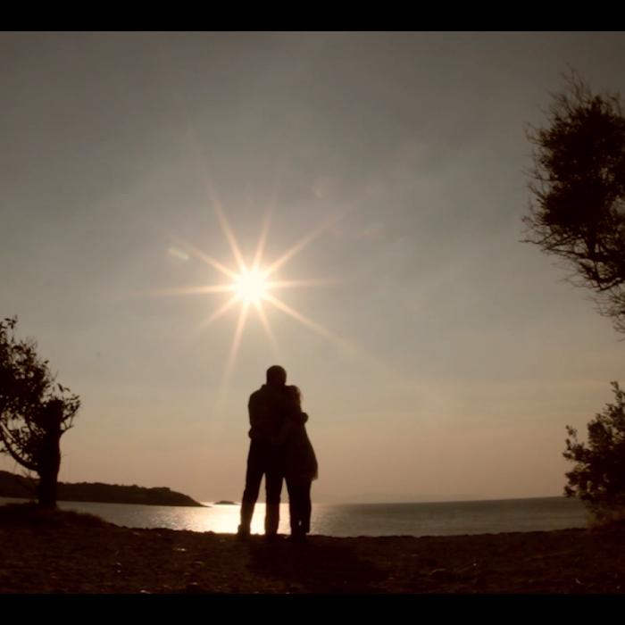 Απόστολος & Εβίτα | Wedding Cinematography | Κινηματογράφιση Γάμου | Βιντεο Γάμου