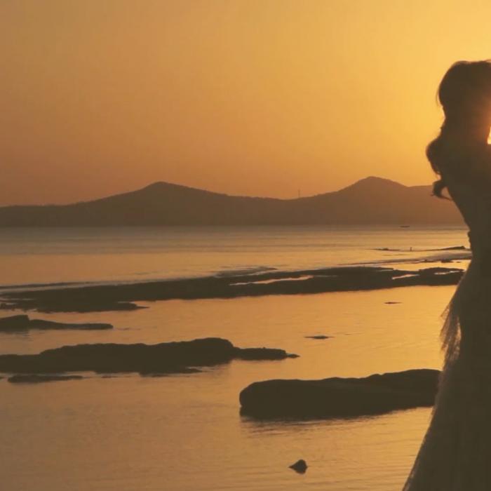 Efthimis & Nancy | Wedding Cinema | Κινηματογράφιση Γάμου |