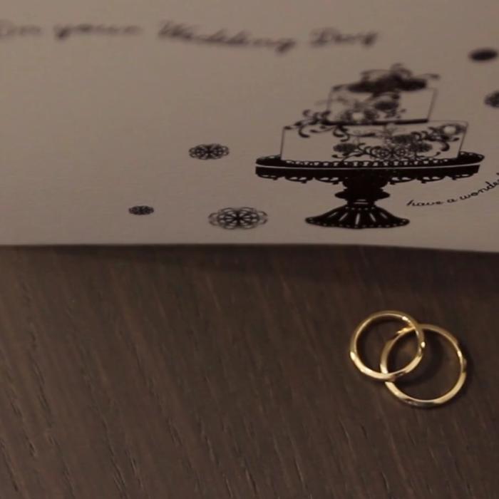 Giorgos & Katerina | Wedding Cinematography | Wedding Teaser | Βιντεο Γαμου